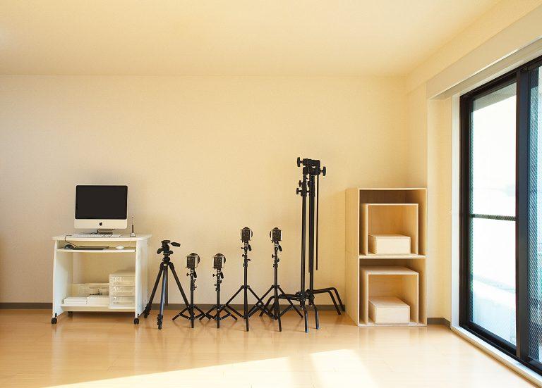 スタジオ_001
